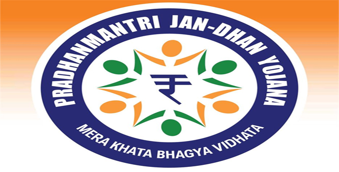 jan dhan yojana Get latest & exclusive jan dhan yojna news updates & stories explore photos & videos on jan dhan yojna also get news from india and world including business, cricket, technology, sports.