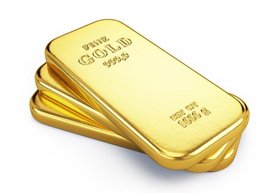 Pradhan Mantri Gold Monetization Scheme