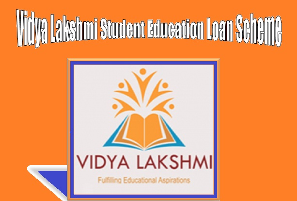 Vidya-Lakshmi-Student-Education-Loan-Scheme (1)
