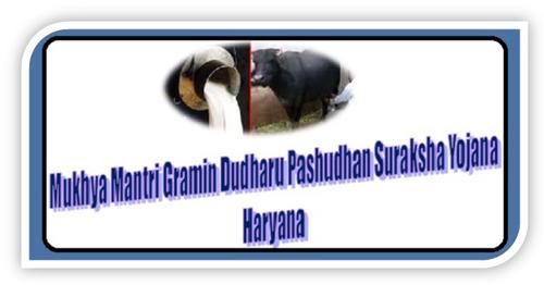 gramin jeevan Jivan shiksha gramin kalyan sansthan jeevan shiksha grameen kalyan sansthan.