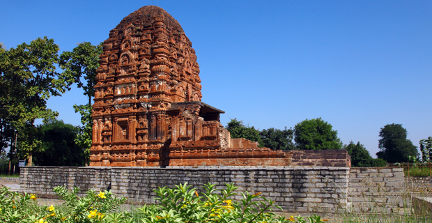 Raman Jan ParyatanYojana Tourism Scheme in Chhattisgarh
