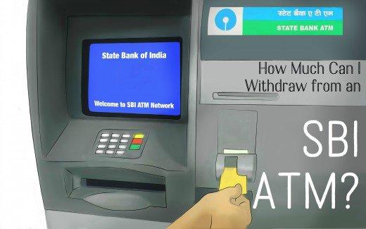 bank of america maximum daily cash withdrawal