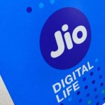 Apply Reliance Jio 4G Mobile Tower Installation Online, Rent and Contact Details