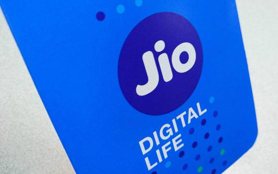 Apply Reliance Jio 4G Mobile Tower Installation Online