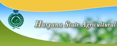 Haryana Krishak Upahar Yojana