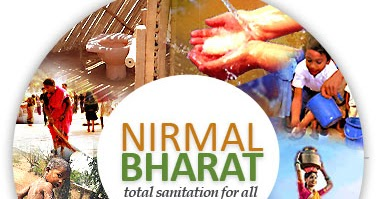 total sanitation programme in india Total sanitation in rural india 186 likes this is a campaign to make india open defecation free join to contribute your valuable efforts.