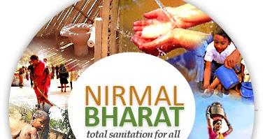 Nirmal Bharat Abhiyan