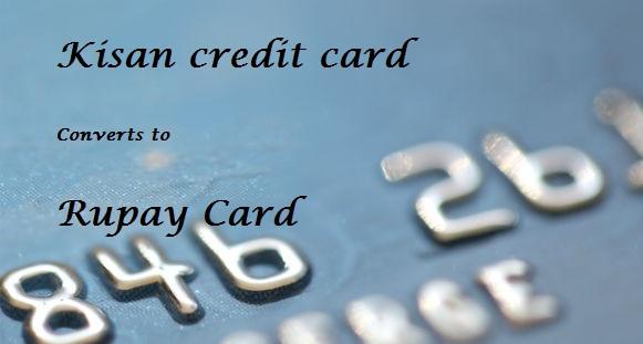 rupay-kisan-credit-card