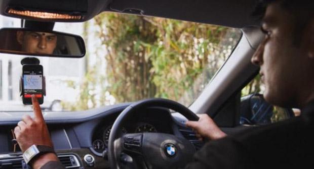 Apply Driver Empowerment Programme Telangana Online (tsobmms.cgg.gov.in )