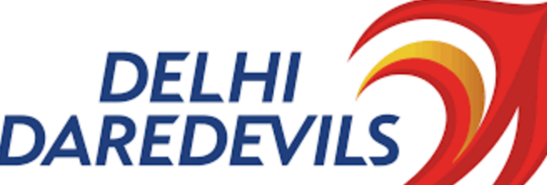 Delhi Daredevils DD IPL