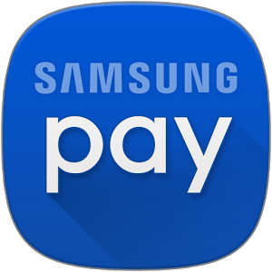 Samsung Pay Details