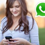 WhatsApp planning to launch UPI-based payment system in India