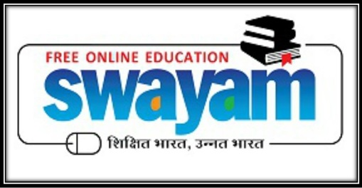 swayam-free-online-scheme-apply-course-dth-channels-list