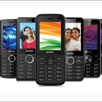 How to buy or book Intex Turbo + 4G Volte Phone at Rs 700