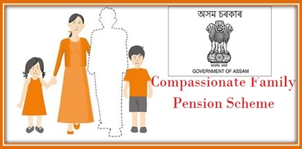 compassionate-family-pension-scheme-assam