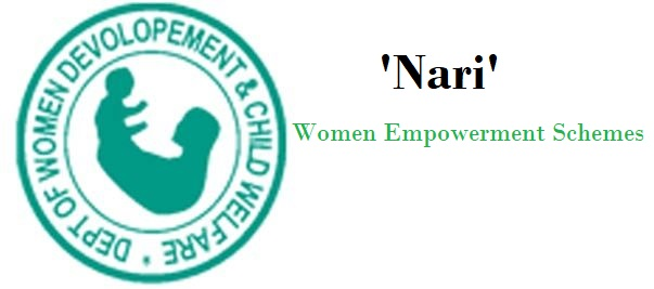 nari-nic-in-online-portal-women-empowerment-schemes