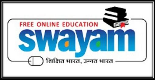 swayam.gov.in free online Course Registration Login DTH Channel List