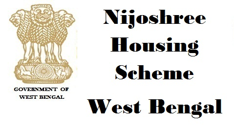 Nijoshree Housing Scheme West Bengal