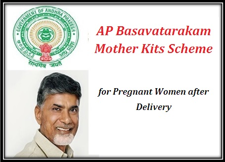 AP Basavatarakam Mother Kits Scheme