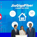 Jio GigaFiber TV Booking from August 15 (Cost, Plans, Cash On Delivery)