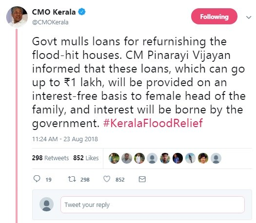 kerala-interest-free-loans