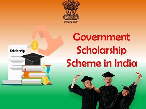 PM scholarship scheme