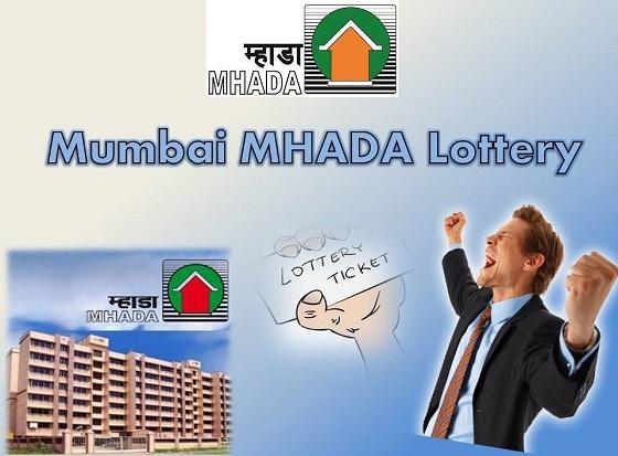 MHADA lottery