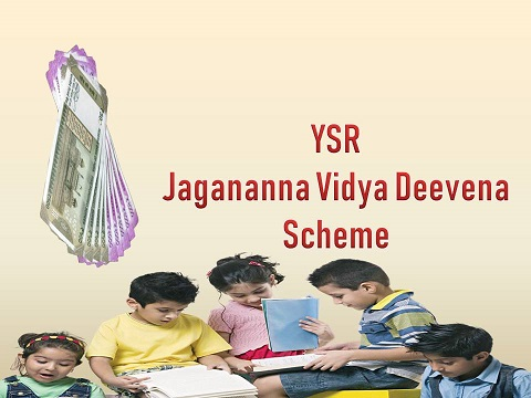 YSR-Jagananna-Vidya-Deevena-Scheme