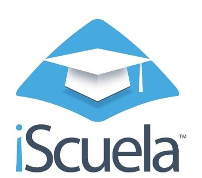 Punjab iScuela Learn Mobile App Download