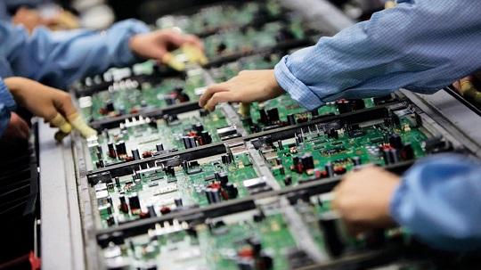 electronics-manufacturing-schemes-pli-specs-emc-